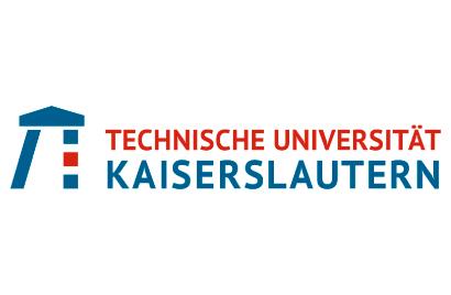 Universtite de Kaiserslautern