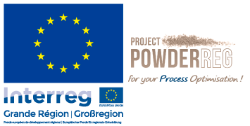 powderreg Logo