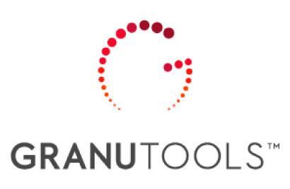 Granutools