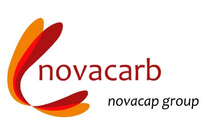 Novacarb