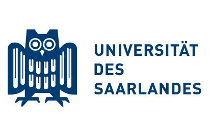 Université de Saarlandes